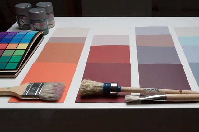 barevný vzorník.jpg